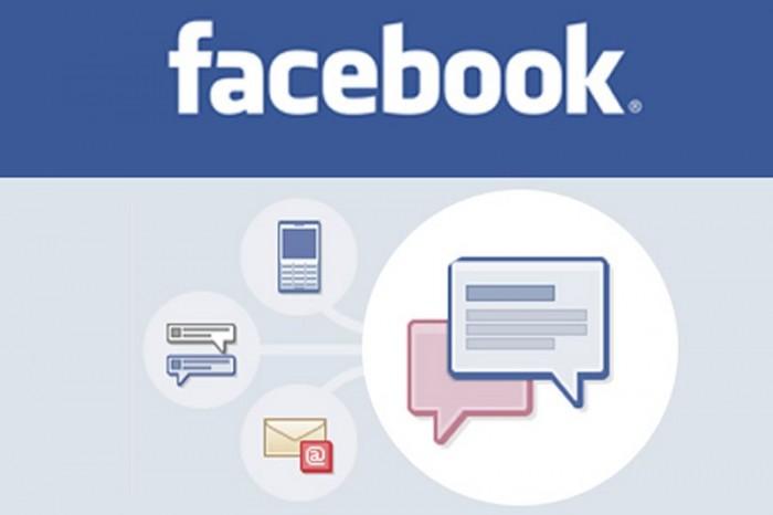 Expodog: integrazione dei commenti Facebook