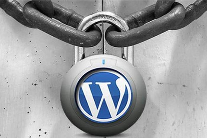 WordPress: come renderlo sicuro in 8 mosse…e addio hackers!